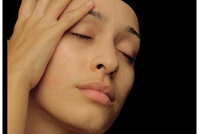 Beneficios y riesgos de los exfoliantes faciales